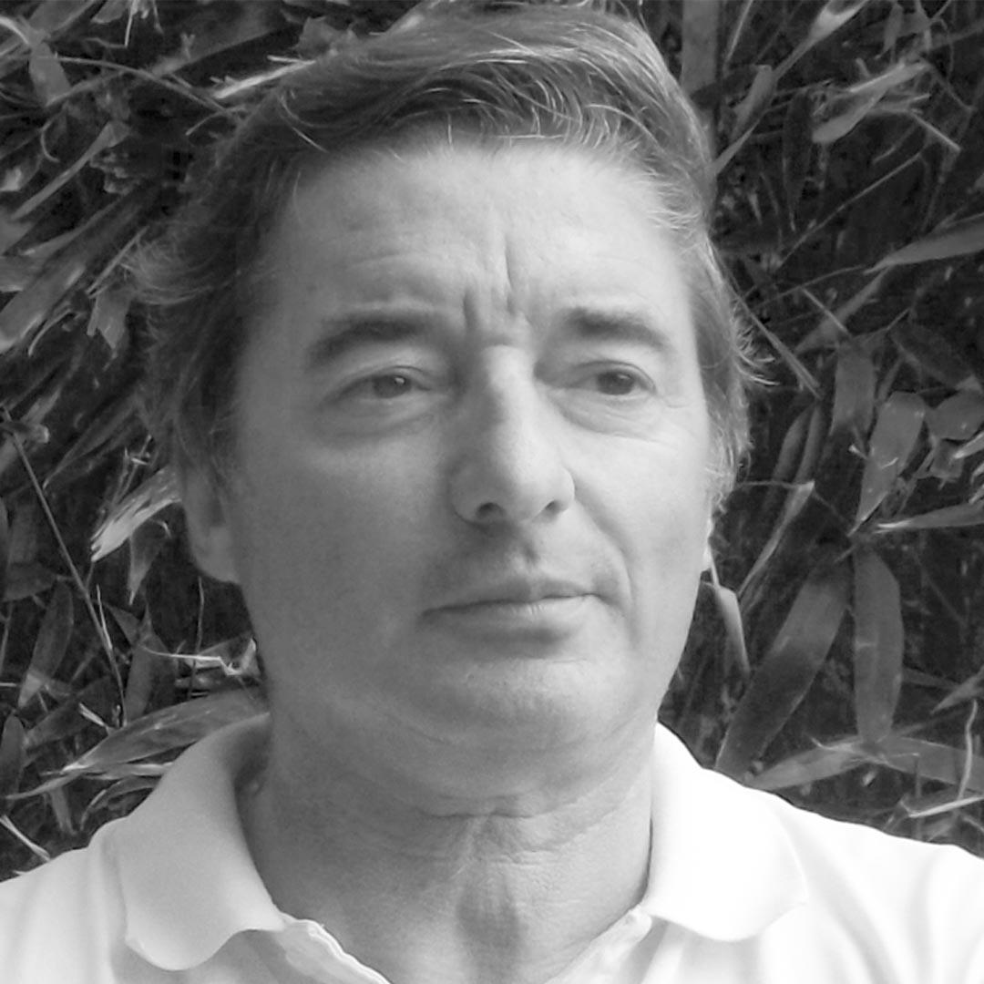 Giovanni Calza