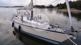 BALTIC 38 - B/2054/V