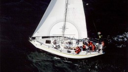 BARBERIS - SHOW 34