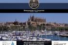 XXXII Palma Boat Show - Super Yacht Show