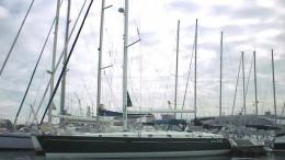 BENETEAU 50 - C/2240/V