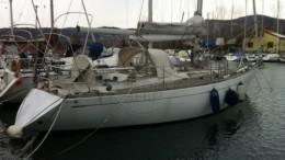 SOLARIS 39 - W71938/V