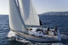 Bavaria 34 cruiser: Komfort in 10 Mt