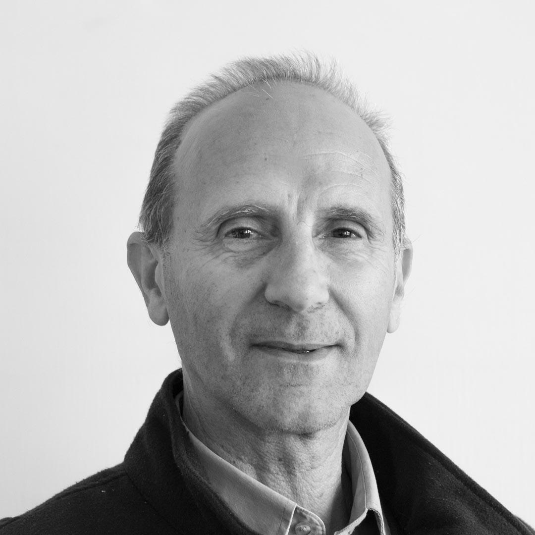 Mauro Di Giovanni