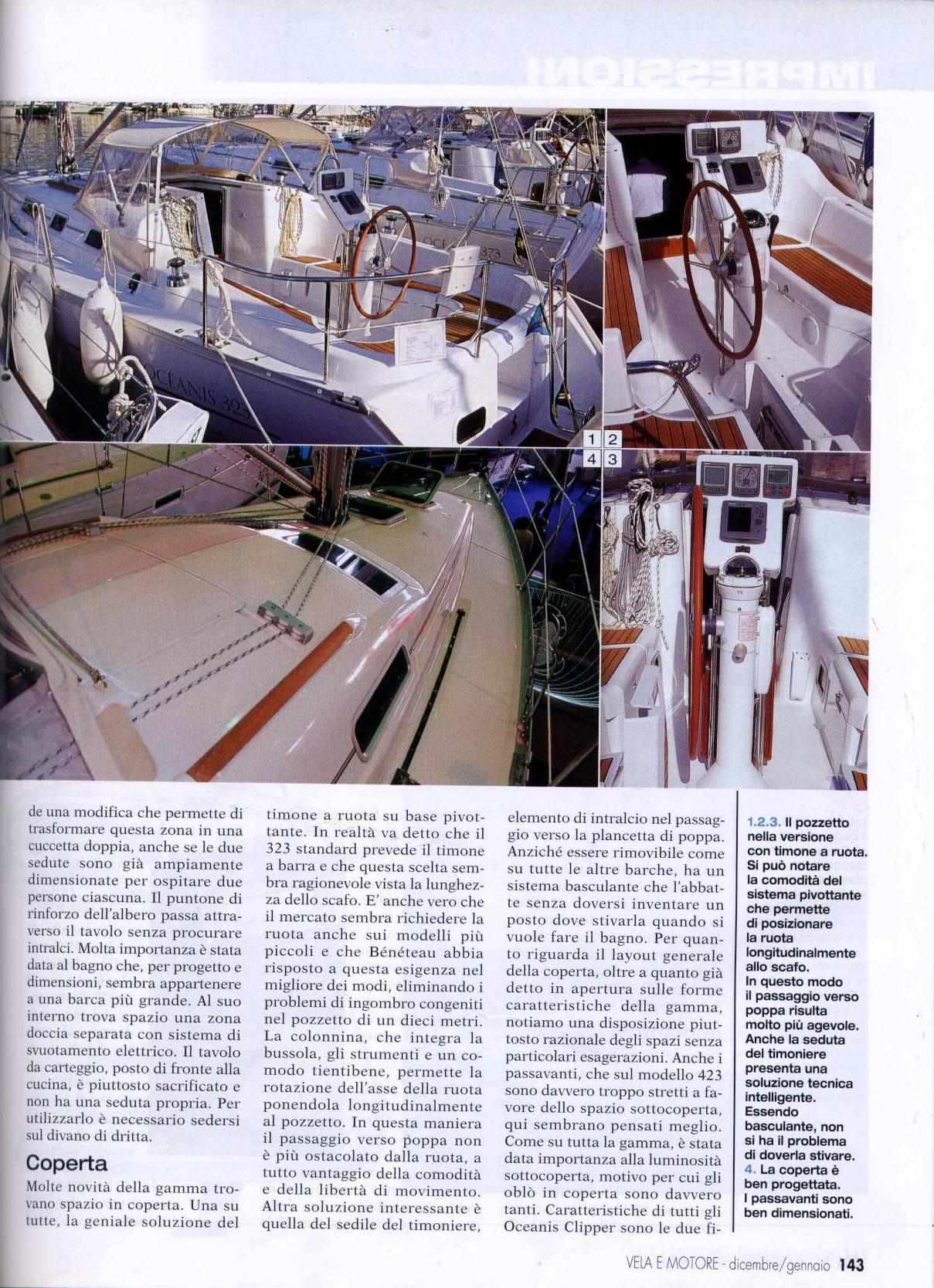oceanis-323-vela-e-motore-gennaio-2004-1