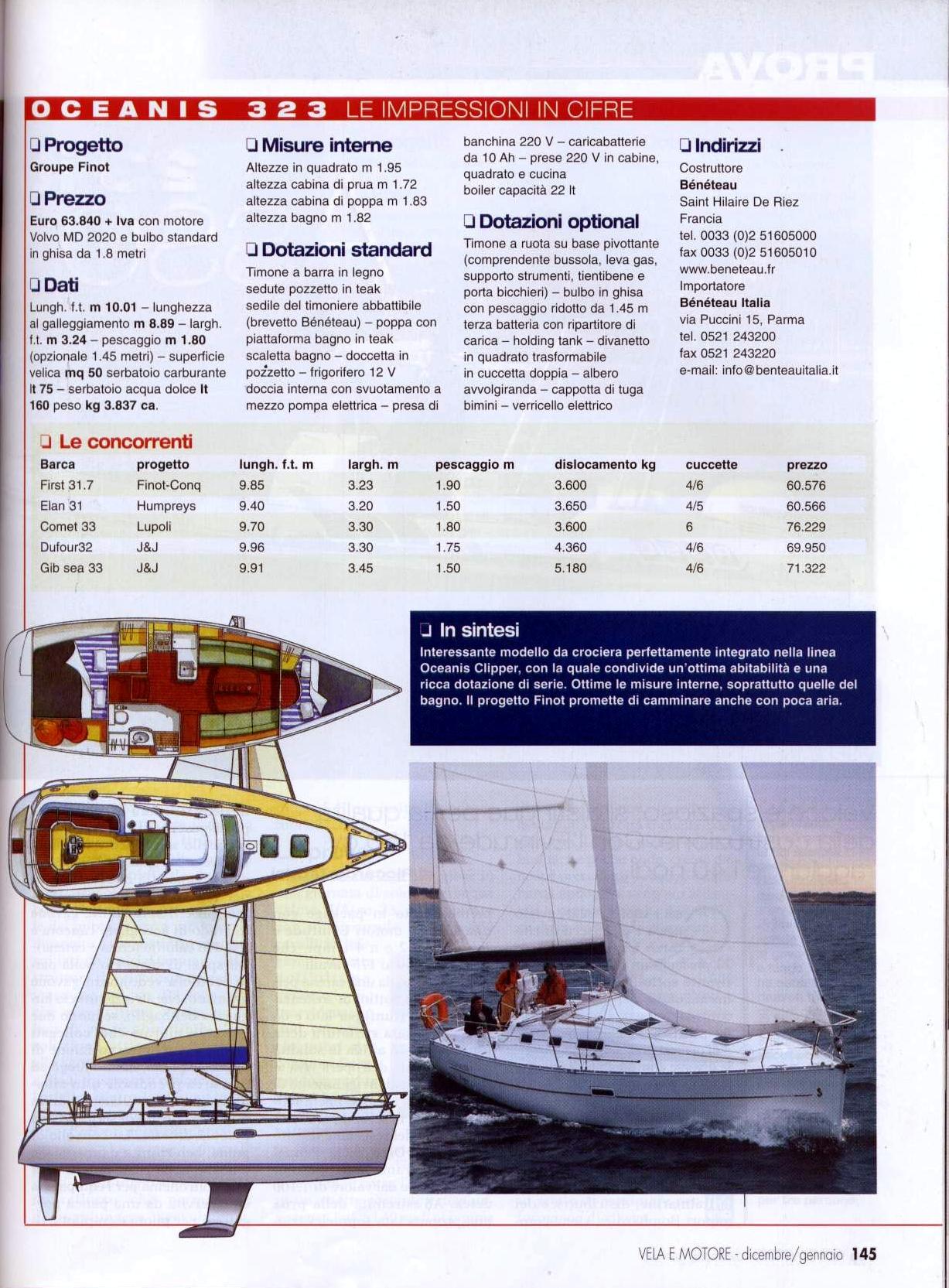 oceanis-323-vela-e-motore-gennaio-2004-3