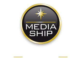 Media Ship - Yacht e Barche