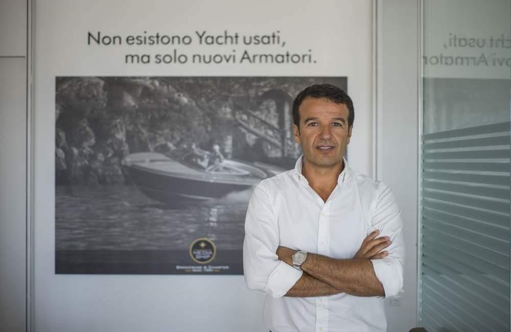 Alessandro Guardigli