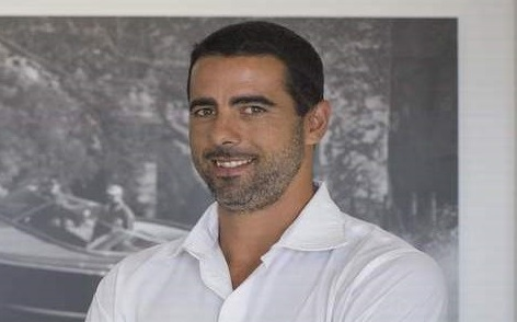 Antonio Cricchi