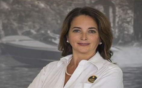 Giulia Rascaglia