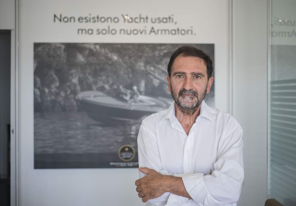 Vittorio Loreto