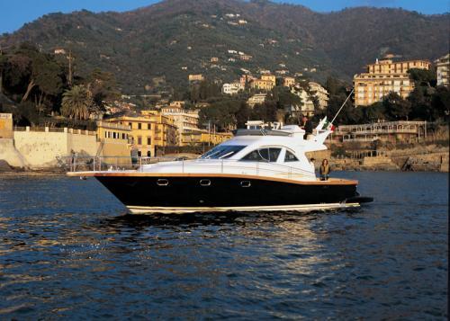 Portofino 47