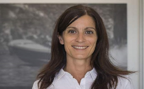 Rachele Rossanese