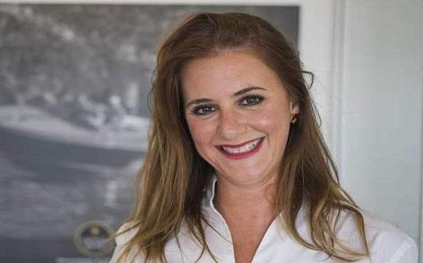 Ramona Mancini