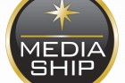 Download our new Media Ship app for smartphones