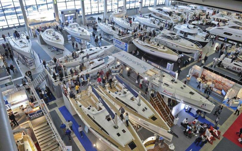 helsinki-boat-show-01-810x506