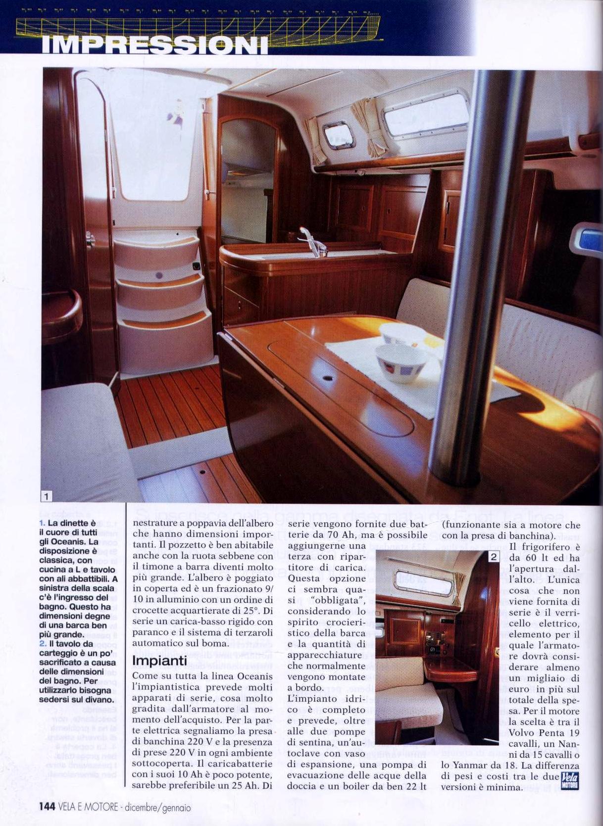 oceanis-323-vela-e-motore-gennaio-2004-2
