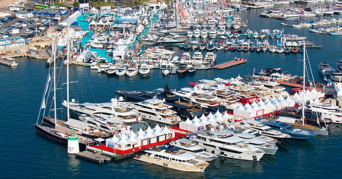 cannes-yachting-festival-2