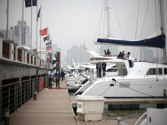 china-international-boat-show-2