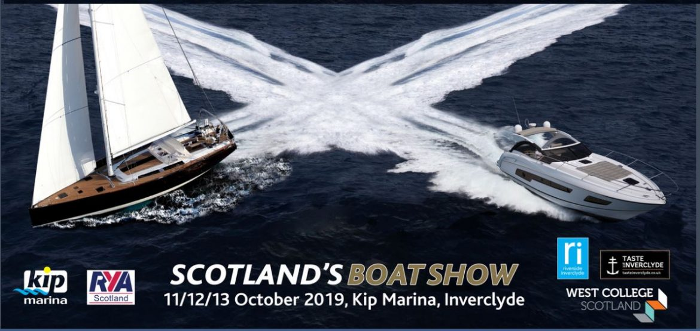 scotlands-boat-show
