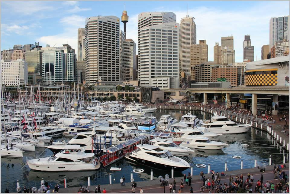sidney-boat-show-3