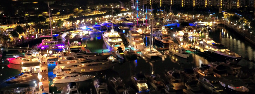 singapore-yacht-show-4