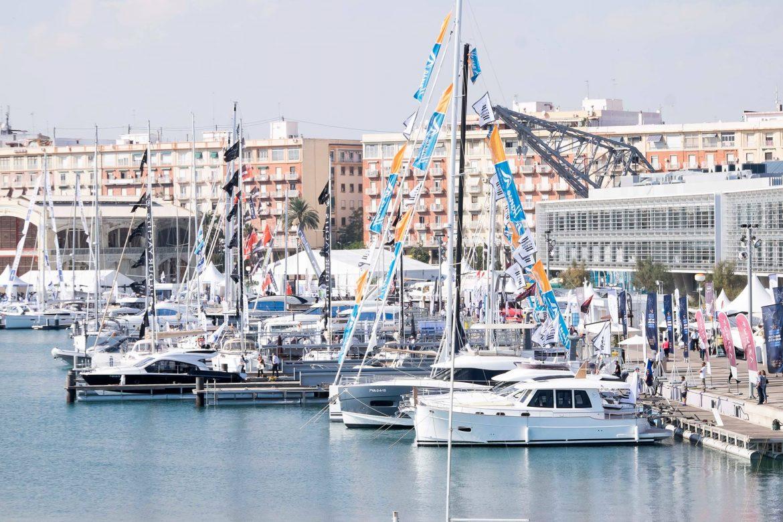 valencia-boat-show-2017