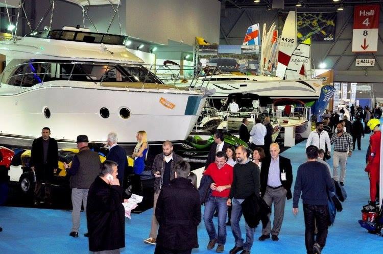eurasia-istanbul-boat-show