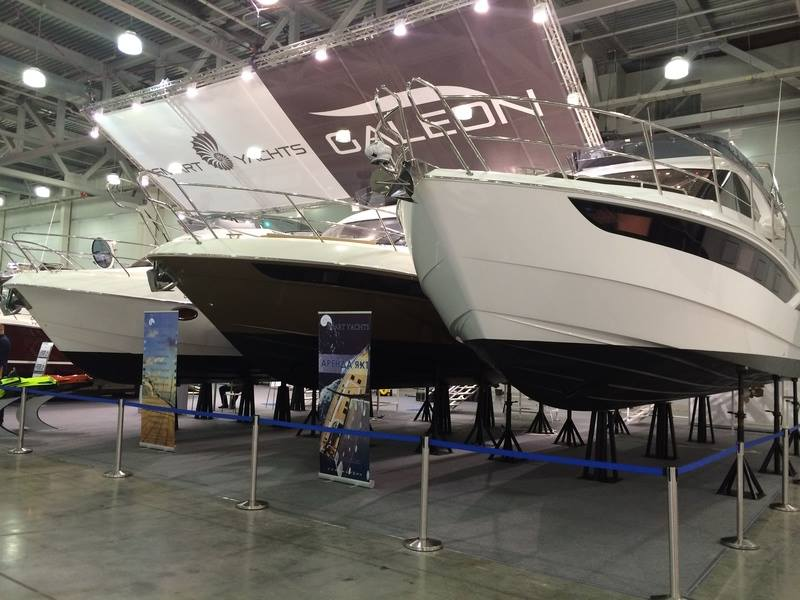 moscow-yacht-show