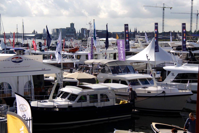 olanda-boat-show-hiswa-te-water