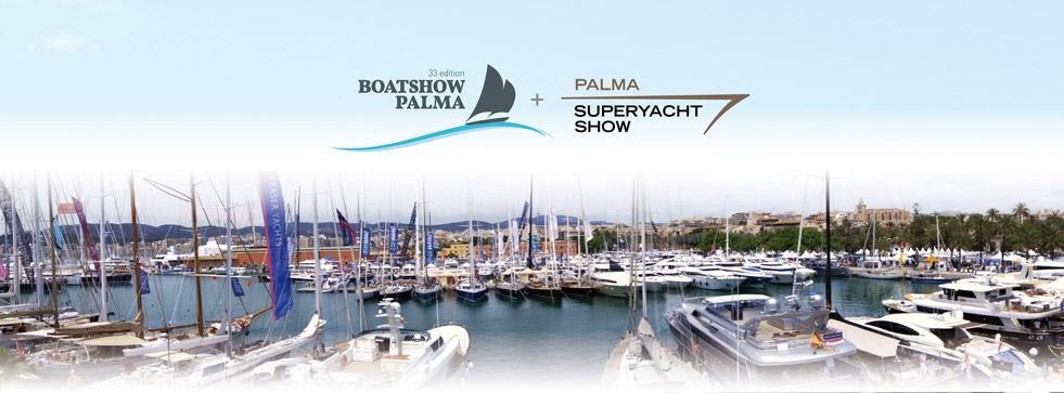 palma-superyacht-show