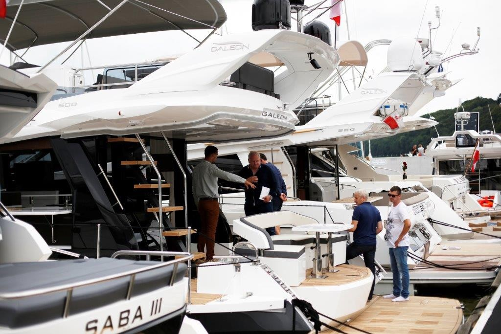 warsaw-boat-show