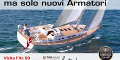 Privilege 495 – Special Offer for this multihull catamaran