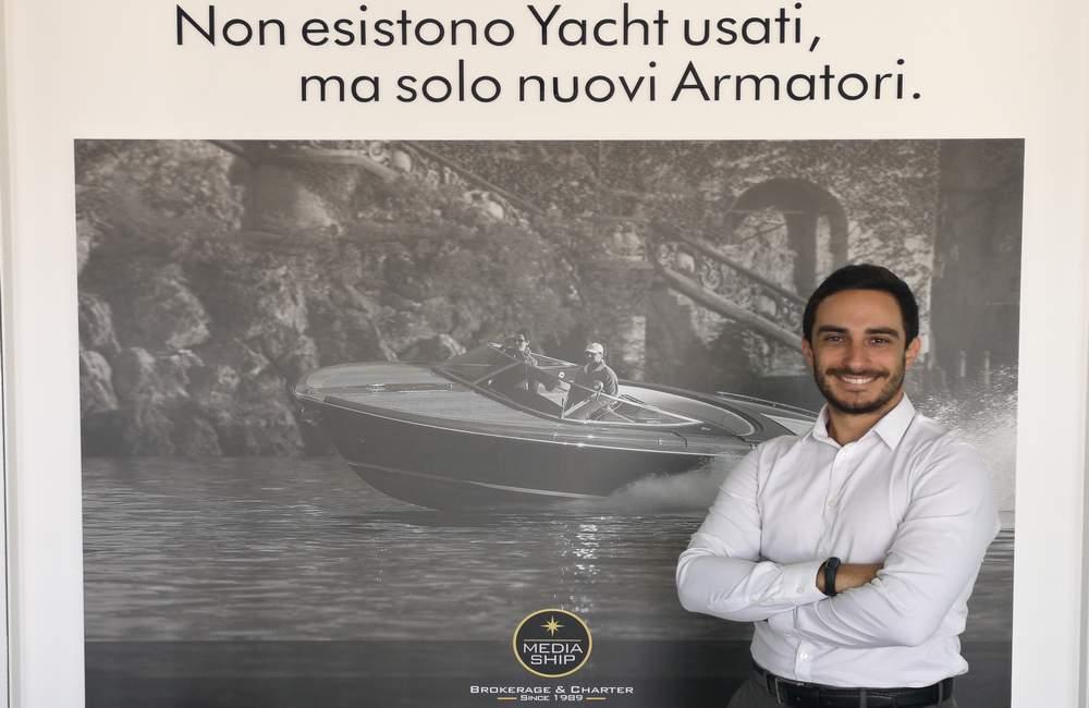 Fabrizio Breschi