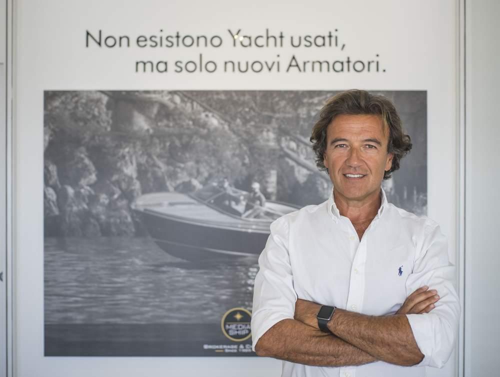 Stefano Guardigli