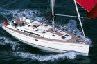 Sun Odyssey 49 Performance