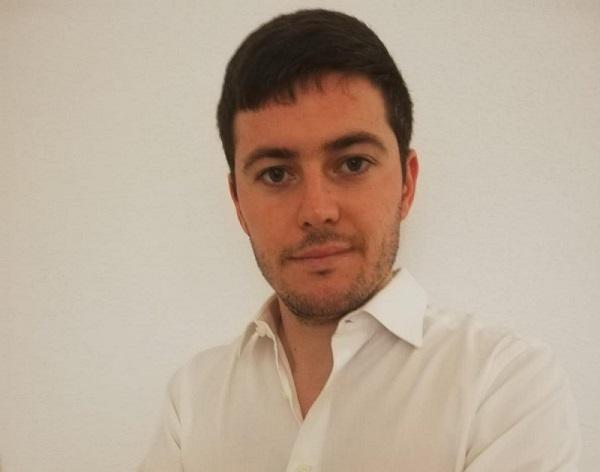 Marco Naldoni