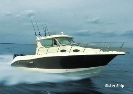 striper-2910-sister-2